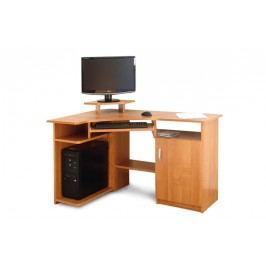Písací stôl bk26 new