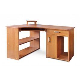 Písací stôl bk23a