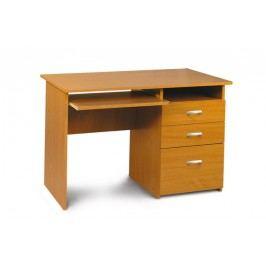 Písací stôl bk14