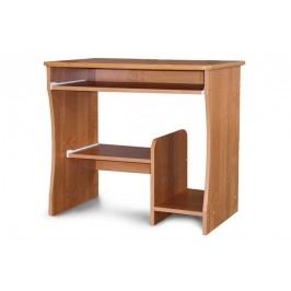 Písací stôl bk2 new