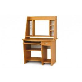 Písací stôl bk7