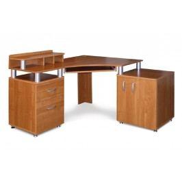 Písací stôl bk38