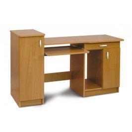 Písací stôl bk18