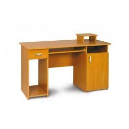 Písací stôl bk10