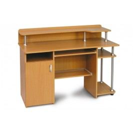 Písací stôl bk10a