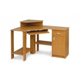 Písací stôl bk23