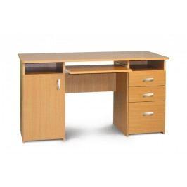 Písací stôl bk15