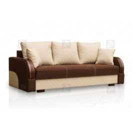 Gauč amanda
