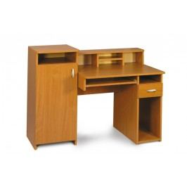 Písací stôl adas