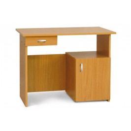 Písací stôl b mini