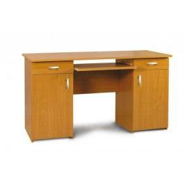 Písací stôl bk17