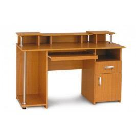 Písací stôl bk32