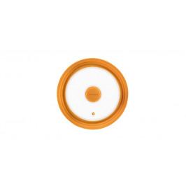 Tescoma pokrievka UNICOVER ø 24, 26, 28 cm