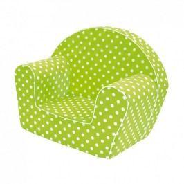 Bino - Mertens 53001 Kresielko,zelené