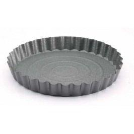 BLAUMANN - Forma na koláč,BL-1592