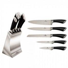 BLAUMANN - Nože nerez 6 dielna sada, BH-2139