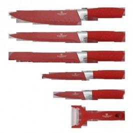 BLAUMANN - Nože sada 7-dielna, BL-2074