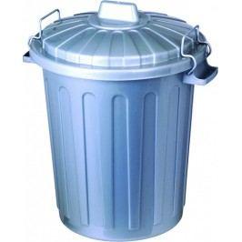 Odpadkový kôš 46 l