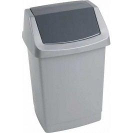 Odpadkový kôš 50 l Click, Luna