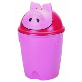 Odpadkový kôš Pig