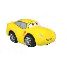 DINO - Cars 3: Cruz Ramirez Plyš 20Cm