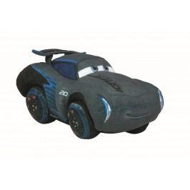 DINO - Cars 3: Jacks Storm Plyš 25Cm