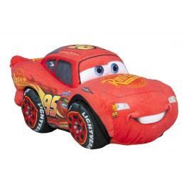 DINO - Cars 3: Mcqueena Plyš 25Cm