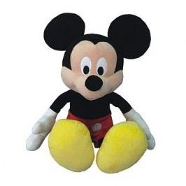 DINO - Mickey 65Cm