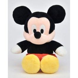 DINO - Mickey Flopsie Refresh 25Cm