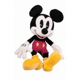 DINO - Mickey Retro 25 Cm