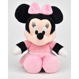 DINO - Minnie Flopsie Refresh 25Cm