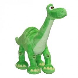 DINOTOYS - Dobrý dinosaurus -Arlo, 25 cm plyšová figúrka