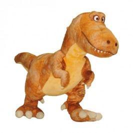 DINOTOYS - Dobrý dinosaurus -Ramsey, 25 cm plyšová figúrka