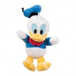 DINOTOYS - Donald, 25 cm plyšová figúrka
