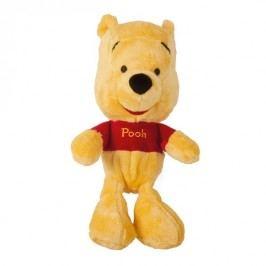 DINOTOYS - Macko Pooh nový, 25 cm plyšová figúrka