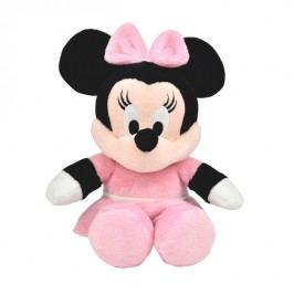 DINOTOYS - Minnie, 25 cm plyšová figúrka