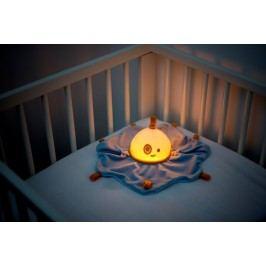 DOOMOO - Spooky nočné svetielko, COL.SP4