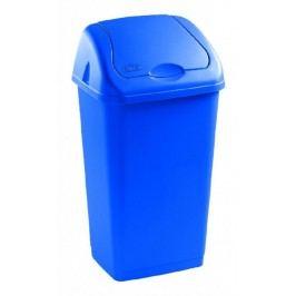 Kôš na odpadky Altea 18 l