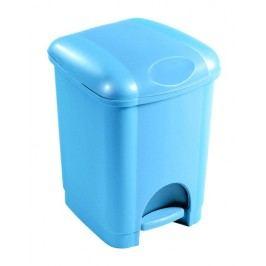 Odpadkový kôš 6 l