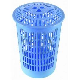 HEIDRUN - Okrúhly kôš na špinavé prádlo