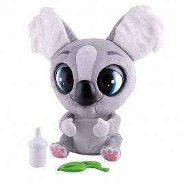 IMC TOYS - Interaktívna koala Kao Kao