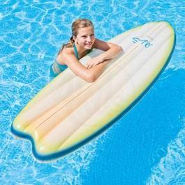 nafukovací surf 58152