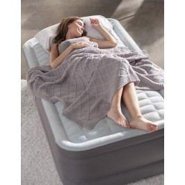 nafukovacia posteľ 64482 PremAire TWIN s integrovanou elektrickou pumpou