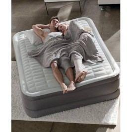 nafukovacia posteľ 64486 PremAire QUEEN s integrovanou elektrickou pumpou
