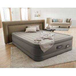nafukovacia posteľ 64770 PremAire Dream Queen s integrovanou elektrickou pumpou