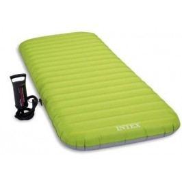 INTEX - nafukovacia posteľ 64780 Roll ´N Go