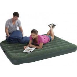 nafukovacia posteľ 66928 Downy s integrovanou pumpou