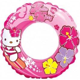nafukovacie koleso Disney Hello Kitty 51 cm