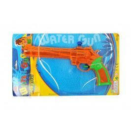 MAC TOYS - Vodné Pištole Vel 1