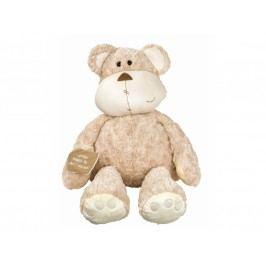 Medvedík Chlpáčik